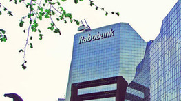 Rabobank readies for real-time payments | Digital Breakfast | Scoop.it