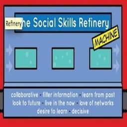 Social Leadership Skills | Social Media Today | Leadership 2.0 | Scoop.it