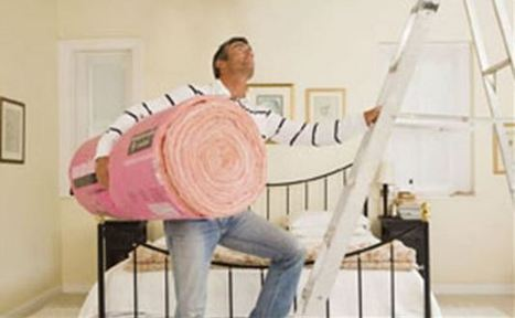 Getting Your Home Ready For Winter | Real Estate and Building Real Estate Relationships | Scoop.it