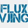 Flux VJing