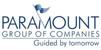Paramount is releasing splendid flats in apartments in Delhi NCR Noida | Builders  Noida | Scoop.it