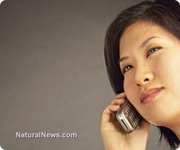 Confirmed: US government records ALL private telephone calls | Gov & Law Kelsey | Scoop.it