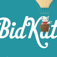 BidKat Is an Auction Site that Automatically Negotiates Prices for You | ColderICE | Scoop.it