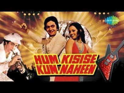 Mohabbat Ho Gayi Hai Tumse Man 3 Movie Free Download In Hindi Hd 720p