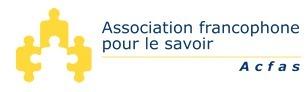 Bulletin Savoirs - Acfas - Janvier 2017   La recherche dans les cégeps   Scoop.it