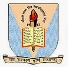 Education and Job News: CCS University Meerut Private Form 2015 Online Registration | All Exam results | Scoop.it