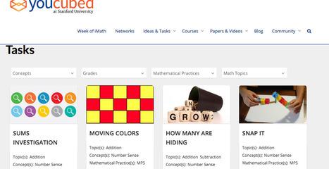 Tasks | Full Day Kindergarten | Scoop.it