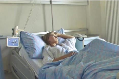Telex : Données médicales de 500 000 Français piratées ...