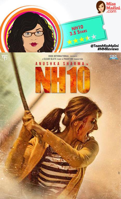 The Aishwarya Rai - My Ideal Full Movie Mp4 Free Download