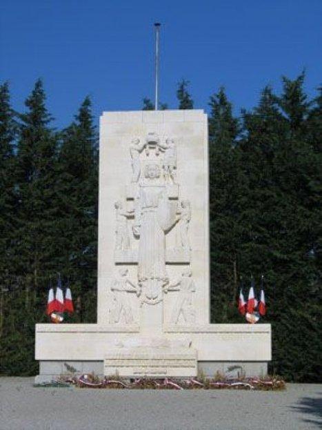 Ceux des Maquis, Teillay, Saffré - [Journal de la Mée] | Histoire 2 guerres | Scoop.it