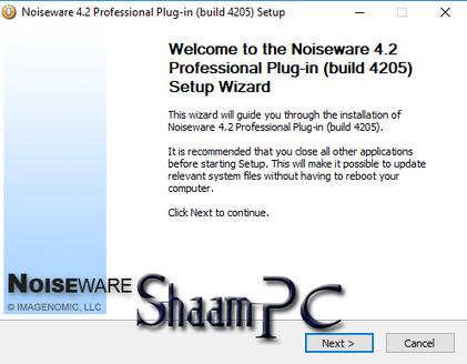 USMLE Step 3 Secrets, 1e download.zip