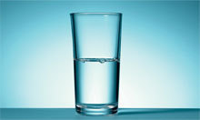 Happiness is a glass half empty | e-Strategies & all web Strategy tools | Scoop.it
