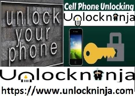 Unlock Huawei E5573 | How to Unlock Huawei E557