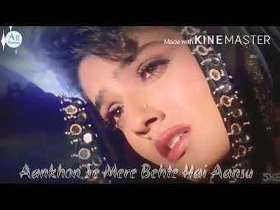 Download Pankaj Udhas Endless Love Full Movie In Hindigolkes