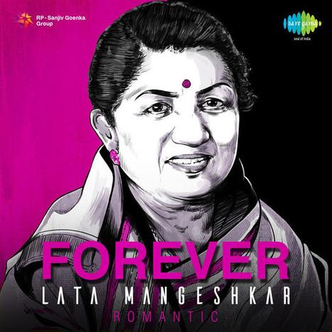Old sad songs hindi free download mp3 qt-haiku. Ru.