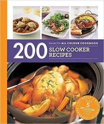 Audrey deane slow cooker book wayjasrearetan audrey deane slow cooker book fandeluxe Gallery
