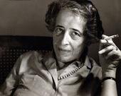Rationally Speaking: Hanna Arendt: the movie, the philosopher   Butterflies in my head   Scoop.it