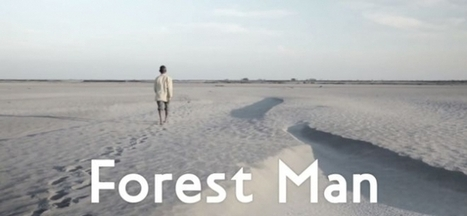 [VIDEO]: Forest Man, l'homme qui a planté une forêt | Changer la donne | Scoop.it