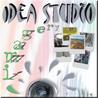 Idea Studio's Photography