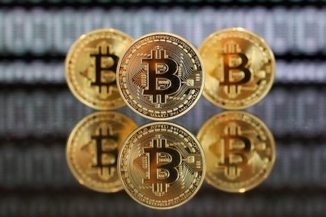 Bitcoin Trading Faces Greater Scrutiny in China | Internet and Cybercrime | Scoop.it