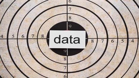 'Big data', una oportunidad para mejorar la ciberseguridad | Ciberseguridad + Inteligencia | Scoop.it