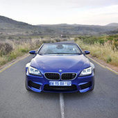 What If BMW Actually Has Its Shit Together? | Digital-News on Scoop.it today | Scoop.it