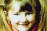 NYPD cops close to solving cold case murder of child in Donegal | SocialAction2014 | Scoop.it