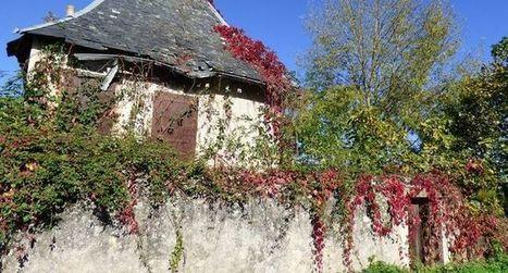 Un jardin partagé va pousser  sur le terrain de la Poudrière | (Culture)s (Urbaine)s | Scoop.it