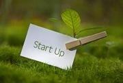 1er Livre Blanc sur les spécificités de l'entrepreneuriat Start-up | Entrepreneuriat et startup : comment créer sa boîte ? | Scoop.it