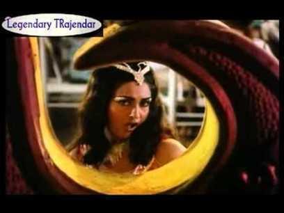 download video afrika film 3gp indonesiainstmank
