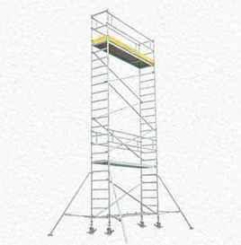 Shahid Hussan Scaffolding Industries LLC | Scoop it