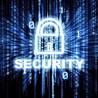 Sécurité informatique & Cybercriminalité