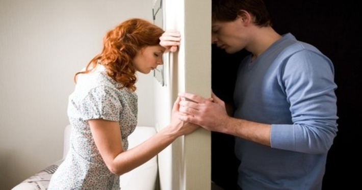 Seven Reasons to Get Help For Your Marriage before it's too late - | Relationships | Scoop.it