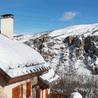 Location Vacances à Valloire