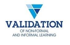 Validation of non-formal and informal learning | Educación abierta | Scoop.it