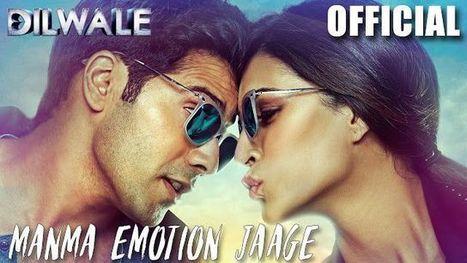 Saazish full movie download kickass 720p