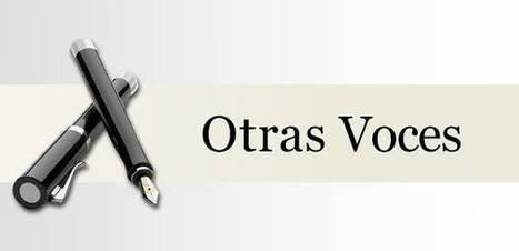 Investigación Educativa - Periódico Correo | Eduartefacto | Scoop.it