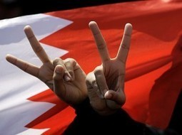 Foreign Policy Leaders Urge Clinton to Push Bahrain Reforms | (POMED) | Human Rights and the Will to be free | Scoop.it