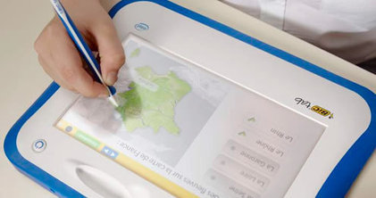 une solution éducative numérique innovante pour les écoles avec BIC Education | L'utilisation des nouvelles technologies dans l'enseignement et la formation | Scoop.it