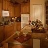 All Star Home Restoration