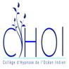 La veille du Collège d'Hypnose de l'Océan Indien