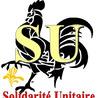 Solidarité Unitaire