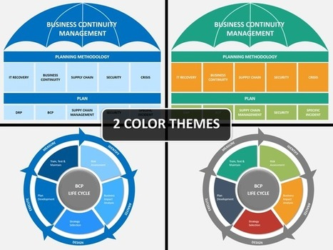 Powerpoint Templates Page 2 Scoop It