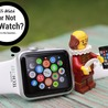 Apple Watch EDU