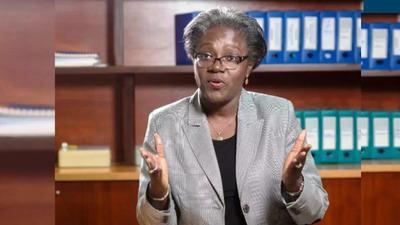 GABON / CNSS : la réforme de la protection sociale est une exigence pour éviter la banqueroute