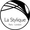 Escalier & mobilier design de style