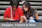 MET – Support Materials | Cambridge Michigan Language Assessments | ELTECH | Scoop.it