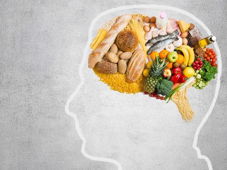 9 parasta ruokatottumusta aivojen suojelemiseen Alzheimerin taudilta 08f7c0c987