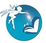 Sécurange - L'ange gardien de votre voiture | Parent Autrement à Tahiti | Scoop.it