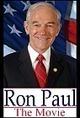 Ron Paul: The Movie   Online   POLITICS BY M   Scoop.it